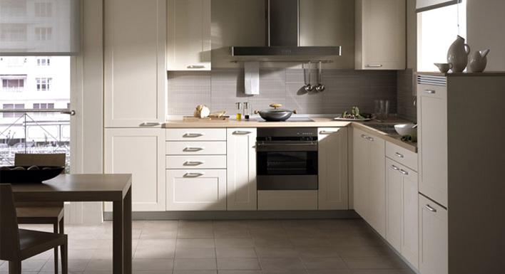 muebles de cocina puertas y armarios benidorm empresa