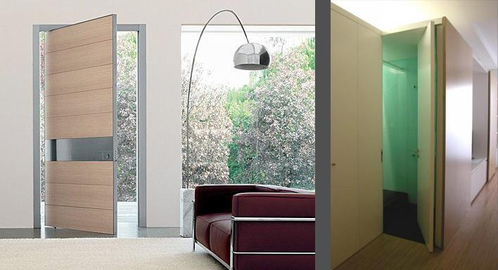 Puertas de cocina modernas vaiven for Puertas de cocina modernas